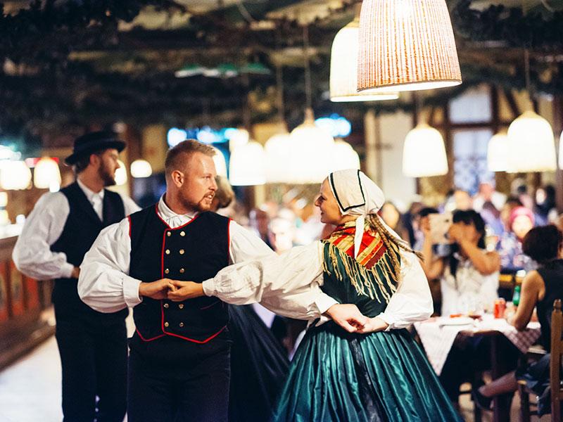 slovenian_evening_location1_3-1-1