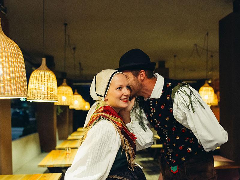 slovenian_evening_location1_6-1