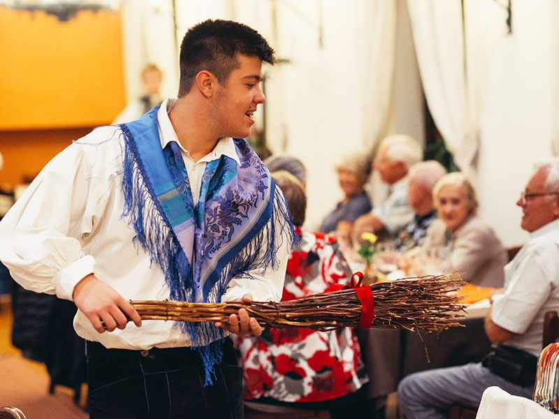slovenian_evening_location3_3