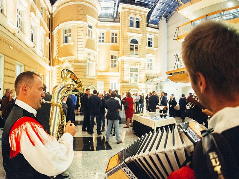 slovenian_evening_location4_3
