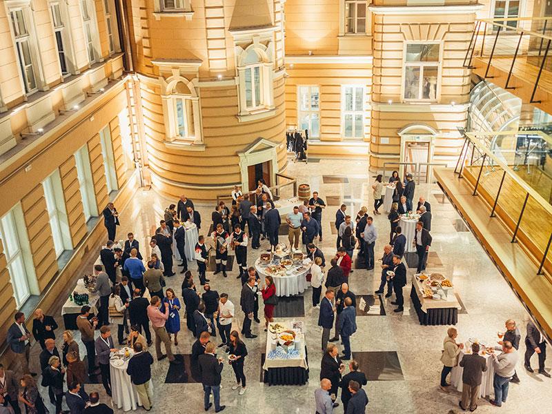 slovenian_evening_location4_5