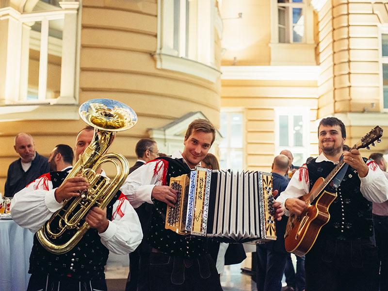 slovenian_evening_location4_6