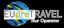 EUPRO_logo-izrezani_končni