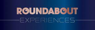 RDB-EX-Logo_2