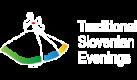 logo-slovenian-evenings
