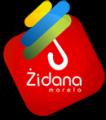 logo-zidana-marela