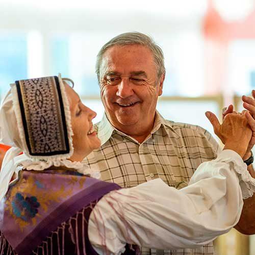 slovenian-dance