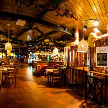 slovenian_evening_location1_1-1