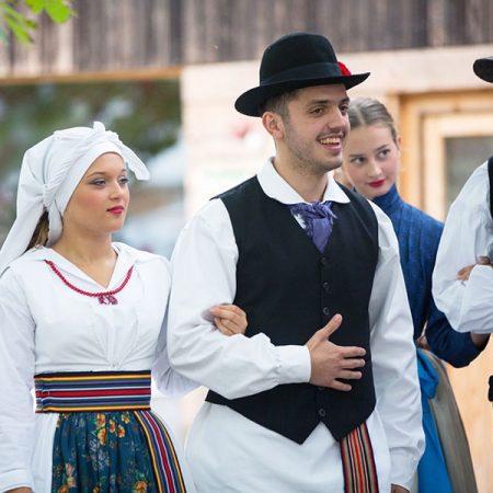 slovenian_evening_location2_4jpg