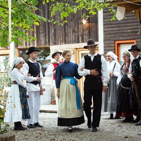 slovenian_evening_location2_5jpg