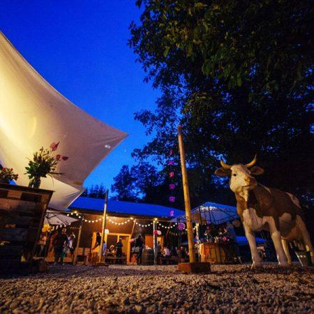 slovenian_evening_location2_6