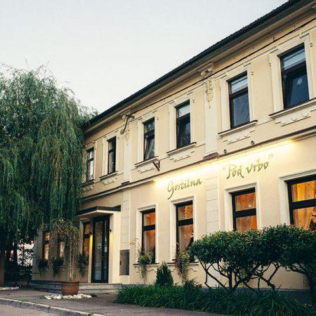 slovenian_evening_location3_1