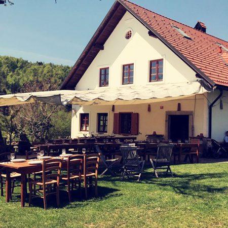 slovenian_evening_location6-4