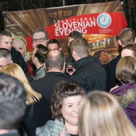 slovenian_evening_location6_1
