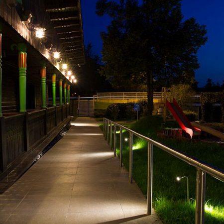 slovenian_evening_location6_5